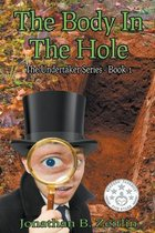 The Body in the Hole