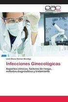 Infecciones Ginecologicas