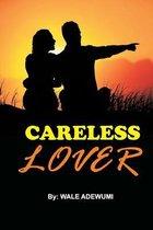 Careless Lover