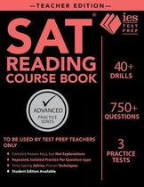 SAT Reading Course Book
