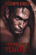 Vengeance From The Dark