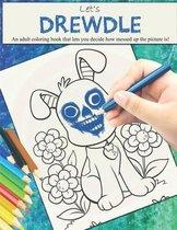 Drewdle - Let's Drewdle