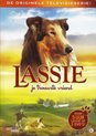 Lassie Box 1