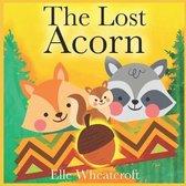 The Lost Acorn