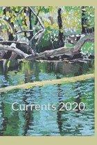 Currents 2020