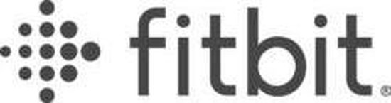 Fitbit Inspire - Activity tracker - Paars