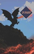 The Dragons of Mithgryr