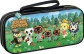Bigben Nintendo Switch Case - Animal Crossing