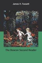 The Beacon Second Reader