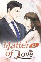 Matter of Love 2