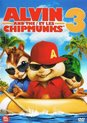 Alvin and the Chipmunks 3