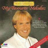 Richard Clayderman – My Favourite Melodies