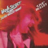 Live Bullet Band (2lp)