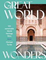 Great World Wonders