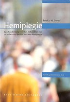 Hemiplegie