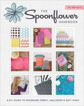 Spoonflower : Diy Fabric, Wallpaper, and Wrapping Paper for a Diy World