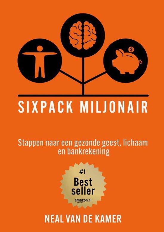 Sixpack Miljonair