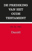 Omslag Prediking Oude Testament  -   Daniël