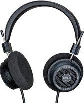 Grado SR125x - Hifi Koptelefoon bedraad (2021)