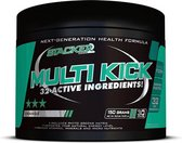 Stacker 2 Multi Kick 30 servings