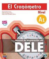 El cronómetro A1 libro + CD en MP3