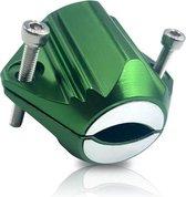 Magnetische Waterontharder Apollo - Waterfilter Magneet - Anti Kalk - Waterontkalker 1000 - Waterverzachter - 4000 - Ontkalker - Tegen Kalkaanslag
