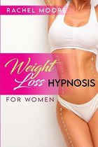 Weight Loss Hypnosis For Women