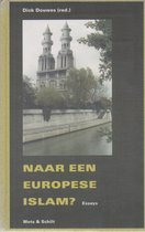 Naar een Europese islam ?