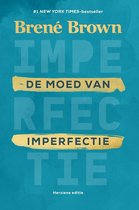 De moed van imperfectie