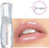 Lipgloss Transparant 3D Lip Maximizer | Lipgloss Shine Effect - Transparant | Natuurlijk