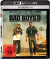 Bad Boys 2 (Ultra HD Blu-ray)