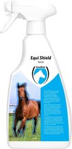 Equi Shield Spray- vliegenspray