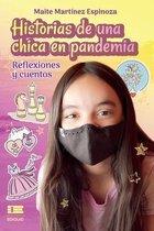 Historias de una chica en pandemia