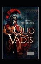 Quo Vadis Annotated