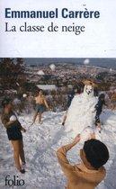 La classe de neige (folio 002908)