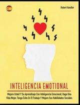 Inteligencia Emotional