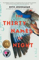 The Thirty Names of Night