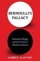 Bernoulli's Fallacy