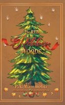 The Red Ribbon Woods