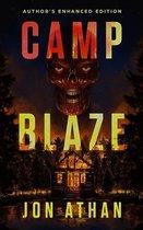Camp Blaze