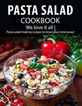 Pasta Salad Cookbook