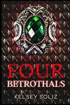Four Betrothals
