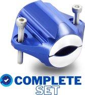 ATV PRO 2 ULTRA Magnetische Waterontharder - Water