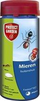 Protect Home Fastion KO mierenpoeder 400 gram