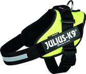 Julius K9 IDC Powertuig Maat - XL