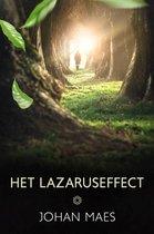 Het Lazaruseffect