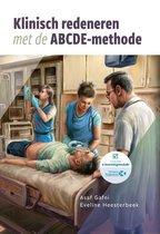 Klinisch redeneren met de ABCDE-methode