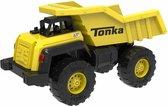 Tonka Voertuigen - Dump Truck