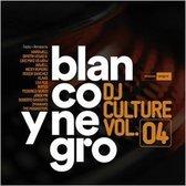 Blanco Y Negro Dj Culture 4