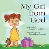 My Gift from God